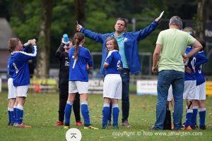 JO11-2 wint van Reusel Sport (foto copyright Jan Wijten)