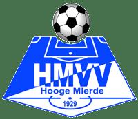 Logo HMVV