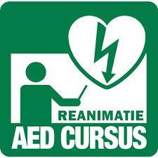Gratis beginnersles: Reanimatie en gebruik AED