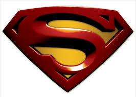Zondag 8 oktober: Super Sunday